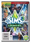 sims3-supernatural-cover-packshot.jpg